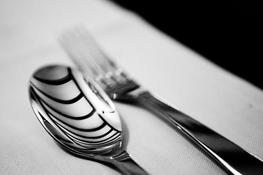 Il Sabato del Villaggio: Normalità, il nuovo trend che sconvolge la ristorazione.
